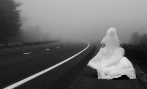 Ηπειρος: Η νύφη το έσκασε...