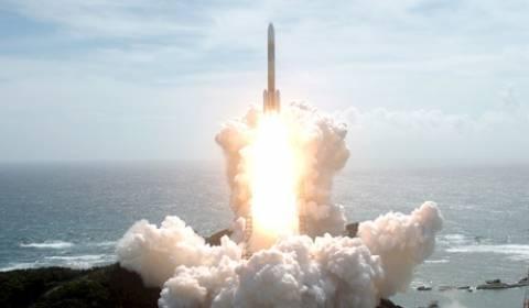 ΟΗΕ: Η Βόρεια Κορέα χρησιμοποιεί ομοιώματα πυραύλων