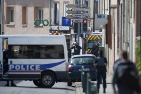 Μακελειό στην Γαλλία – Πυροβολισμοί σε νυχτερινό κέντρο