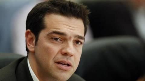 Η ενδεκάδα Τσίπρα που θα «μαρκάρει» την κυβέρνηση