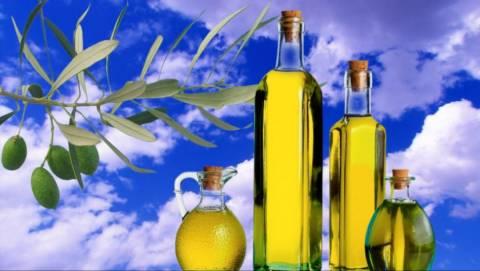 Ζημιογόνες 4  στις 10 ελληνικές βιομηχανίες τροφίμων