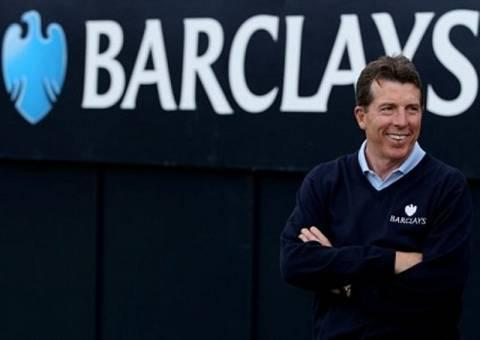 Παραιτήθηκε και ο γενικός διευθυντής της Barclays