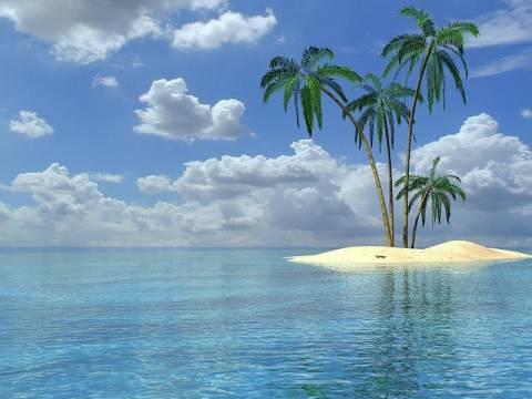 Facebook: Διακοπές φέτος που;;; -θενά!