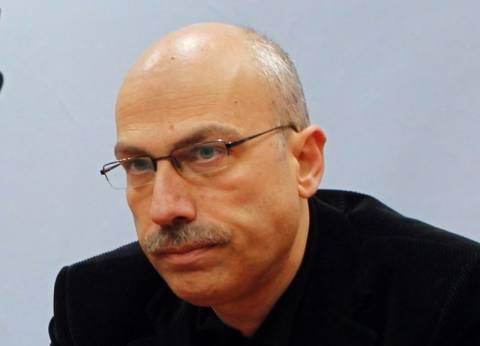 Θ. Μαργαρίτης: Η ΔΗΜΑΡ θα προτείνει στελέχη για τις ΔΕΚΟ