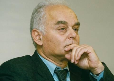 Μανιτάκης: Απαιτείται ένα μεταρρυθμιστικό πλαίσιο 100 ημερών