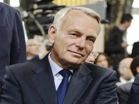 Γαλλία: «Συντριπτικό» το χρέος σύμφωνα με τον Ερό