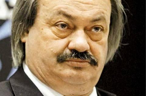 Προς αδιέξοδο ο συμβιβασμός στην υπόθεση Ζαχόπουλου