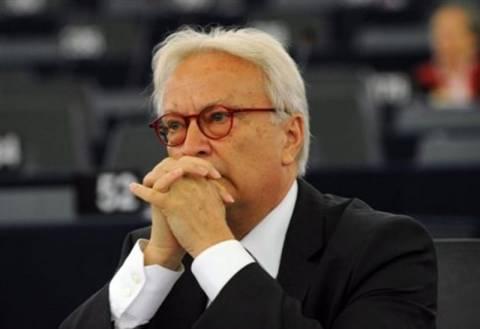 Χ. Σβόμποντα: Η Τουρκία έχει και υποχρεώσεις…