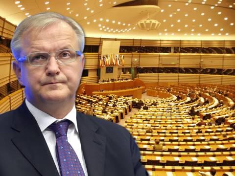 Τοποτηρητή στην Ελλάδα στέλνει ο Όλι Ρεν