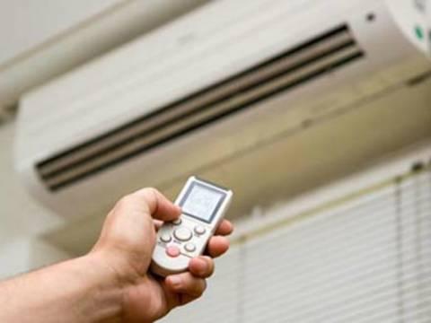 Τρόποι να κρατήσετε δροσερό το σπίτι σας χωρίς κλιματιστικά!