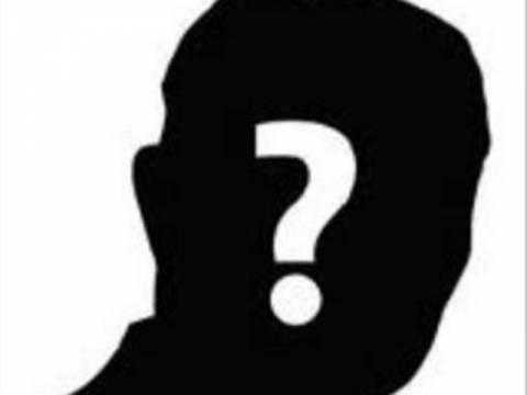 Τι λέει ο παίκτης ριάλιτι που τον εμπλέκουν στο φονικό της Κρήτης