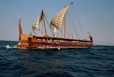 ΣΥΓΚΛΟΝΙΣΤΙΚΟ: Οι αρχαίοι Έλληνες πήγαν στην Αμερική πριν τον Κολόμβο