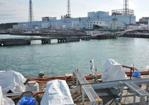 Φουκουσίμα: «Καταστροφή που προκάλεσε ο άνθρωπος»