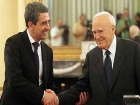 Έλληνες δημιούργησαν 100,000 θέσεις εργασίας στη Βουλγαρία