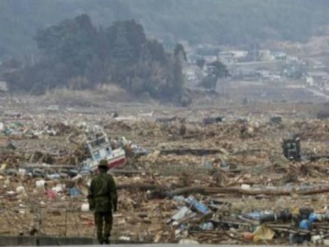 Ανθρώπινο λάθος ο πυρηνικός όλεθρος στη Φουκουσίμα