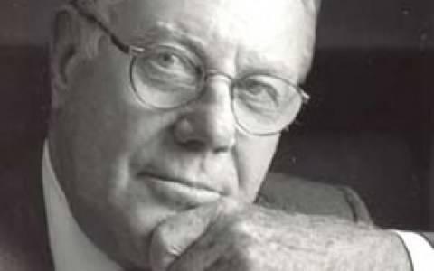Πέθανε ο «πατέρας» της Testarossa