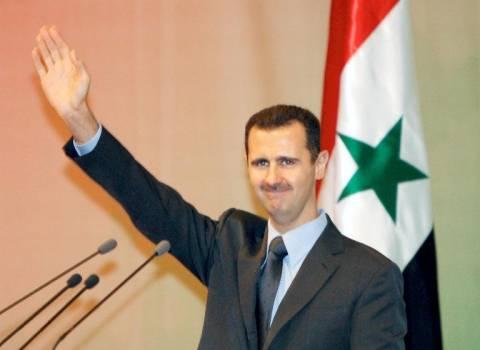 Αποσκίρτησε ανώτατος στρατιωτικός της Συρίας