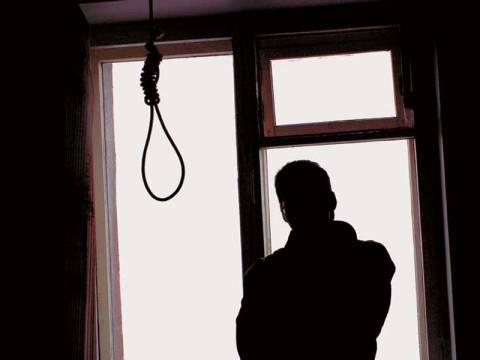 Μία αυτοκτονία κάθε 3 μέρες