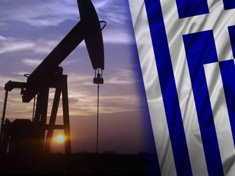 Το στοίχημα των πετρελαίων και η στρατηγική
