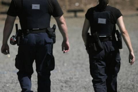 ΗΠΑ: Μία νεκρή από εκπυρσοκρότηση όπλου αστυνομικού