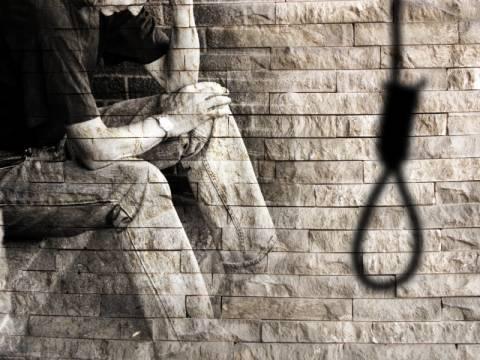 ΣΟΚ! Αυτοκτόνησε 42χρονος στην Αμαλιάδα