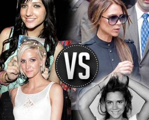 Μύτη «πιρούνι»: Ποια celebrity την ξεφορτώθηκε πιο πετυχημένα