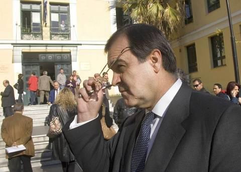 Τι απαντά ο «επιχειρηματίας που μόλυνε την Κύπρο»
