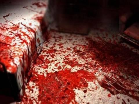 Έγκλημα στη Φιλοθέη: Τη χτύπησαν μέχρι θανάτου