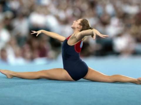 Οι 10+1 καλλονές των Ολυμπιακών!