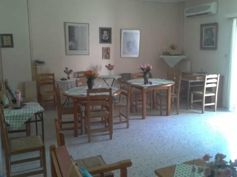 Οι κλιματιζόμενες αίθουσες του Δήμου Αθηναίων