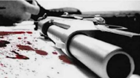 Αυτοκτόνησε εφοριακός στο Ρέθυμνο