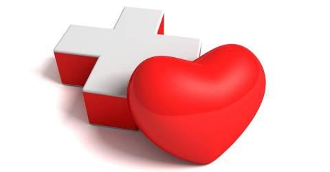 Η Χρυσή Αυγή , η τράπεζα αίματος και οι αντιδράσεις στα νοσοκομεία