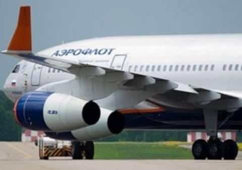 Παραλίγο τραγωδία στο αεροδρόμιο της Λάρνακας