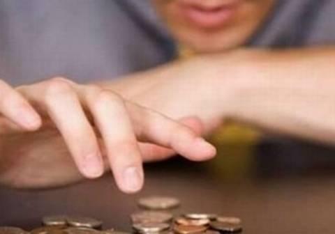 ΣΟΚ: Κόβουν τα επιδόματα ανεργίας από την 1η Ιανουαρίου!