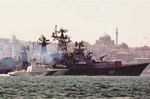 «Σύγχυση» στην υπόθεση του τουρκικού μαχητικού
