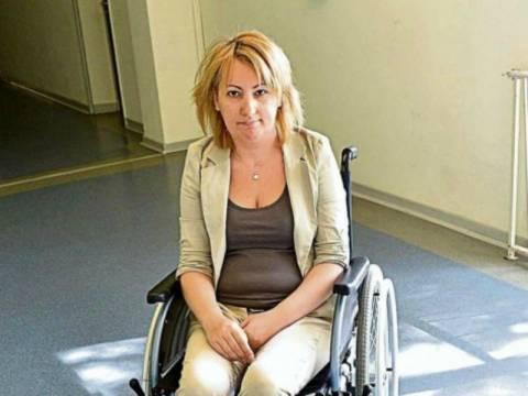 Αποζημίωση - μαμούθ σε ελληνίδα δημοσιογράφο από γερμανικό νοσοκομείο