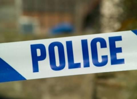 Βρετανία: Απατεώνες πουλούσαν ψεύτικες συσκευές εντοπισμού εκρηκτικών