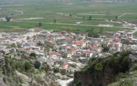 Περίεργα …Black out στα μειονοτικά χωριά της Β. Ηπείρου