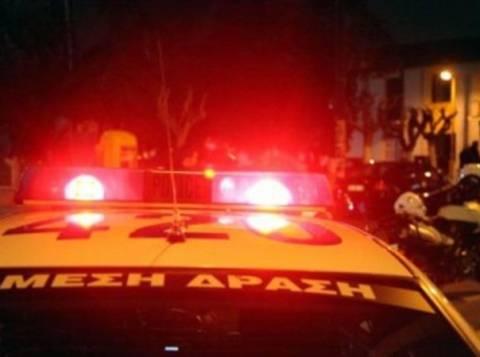 Νεκρός βρέθηκε άντρας μέσα στο σπίτι του στο Ηράκλειο