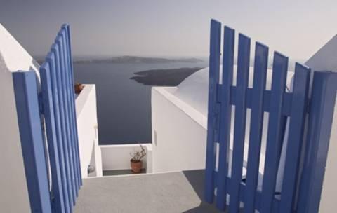 Αντιστροφή του κλίματος για τον ελληνικό τουρισμό