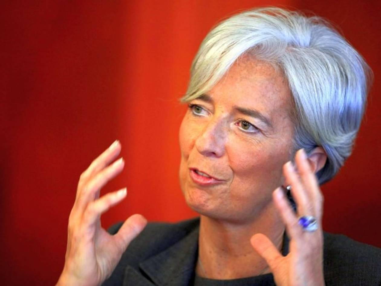 Η αλήθεια για το ΔΝΤ και την Γερμανική Αθήνα