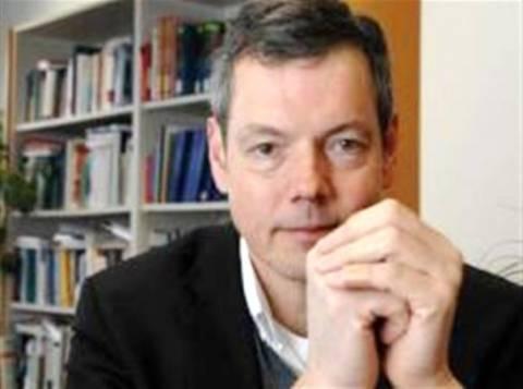 Κίνδυνος ντόμινο αν βγει η Ελλάδα ή η Ισπανία από την ευρωζώνη
