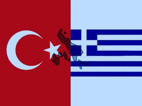 Οι Τούρκοι θέλουν τους Αρκιούς γιατί είναι νησί υπό Ελληνική …κατοχή!