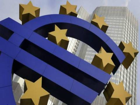 Tην Παρασκευή το Eurogroup