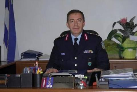 Ξεκίνησαν οι κρίσεις των Αξιωματικών στην ΕΛ.ΑΣ