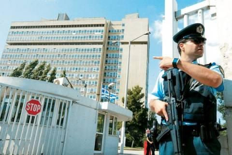 Ολοκληρώθηκαν οι κρίσεις και για τους Αντιστρατήγους της ΕΛ.ΑΣ