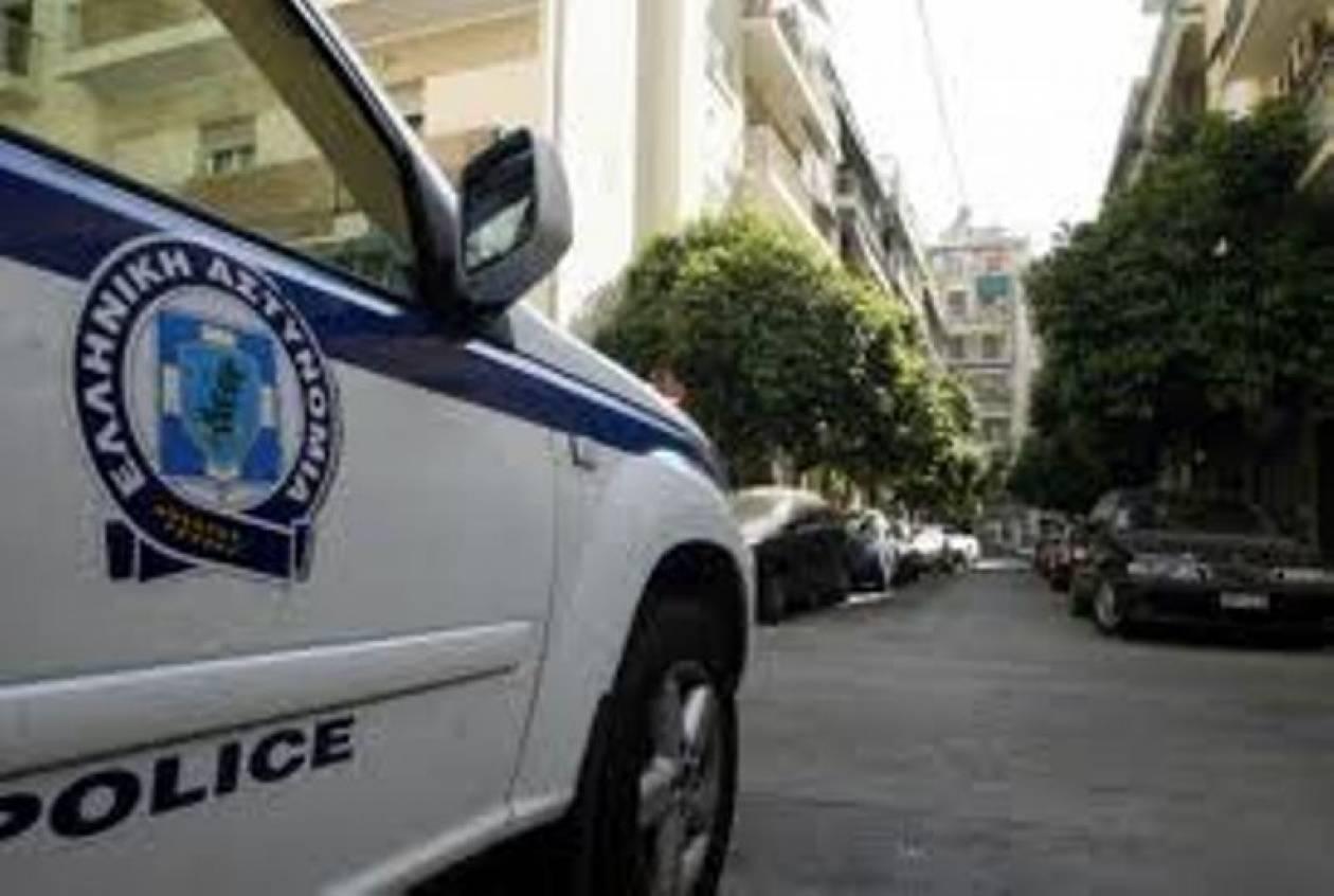 Σε εξέλιξη οι αστυνομικές έρευνες στις Σπέτσες