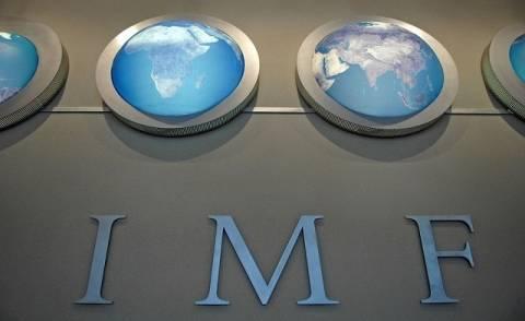 ΔΝΤ: Αποδεσμεύσει 1,48 δισ. στην Πορτογαλία