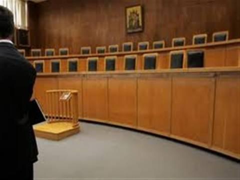 Θεσσαλονίκη: Σε δίκη παραπέμπονται 12 άτομα για κύκλωμα εκβιαστών