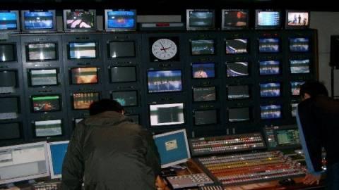 Κόντρα κυβέρνησης – ΣΥΡΙΖΑ για την ψηφιακή τηλεόραση